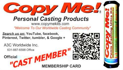cast-member-card-printed-brite.jpg