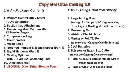 sc-ins-0-kit-contents.jpg