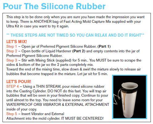 sc-ins-4-pour-rubber.jpg